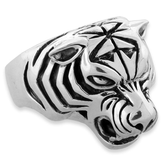 products/stainless-steel-tiger-ring-23.jpg