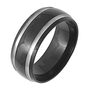 products/stainless-steel-two-tone-black-wedding-band-ring-59.jpg