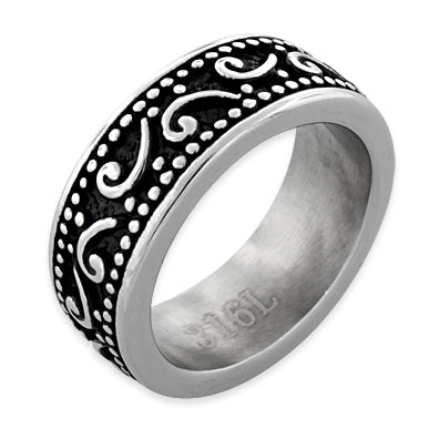 products/stainless-steel-waive-pattern-band-ring-18_b291f3cd-df18-416f-952b-be2036730c7e.jpg