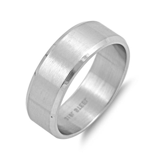 products/stainless-steel-wedding-band-ring-122.jpg