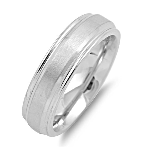 products/stainless-steel-wedding-band-ring-124.jpg