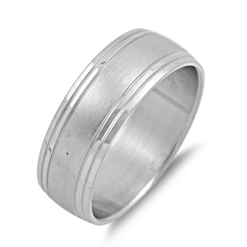 products/stainless-steel-wedding-band-ring-126.jpg