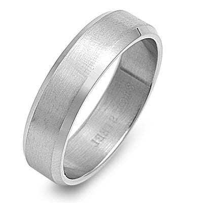 products/stainless-steel-wedding-band-ring-128.jpg
