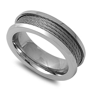 products/stainless-steel-wired-band-ring-14.jpg