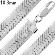products/sterling-silver-16-magic-herringbone-chain-necklace-10-3mm-9_0dcf1e5d-8225-49f2-8f25-2edc82556b2f.jpg