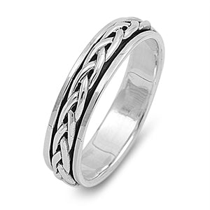 products/sterling-silver-5mm-knot-spinner-ring-32_9228150f-afff-4aef-a534-61187c2ac033.jpg
