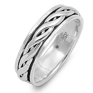 products/sterling-silver-6mm-knot-spinner-ring-32_fbaee86a-d1e9-4b52-9904-f2e1cec68494.jpg