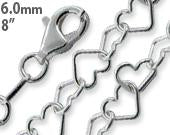 products/sterling-silver-8-heart-chain-bracelet-6-0mm-5.jpg
