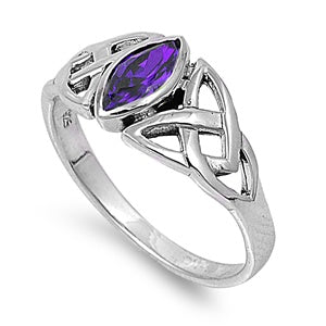 products/sterling-silver-amethyst-celtic-design-cz-ring-14.jpg