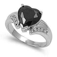products/sterling-silver-black-heart-cz-ring-23.jpg
