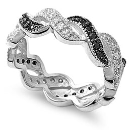 products/sterling-silver-black-white-swirling-cz-ring-6.jpg