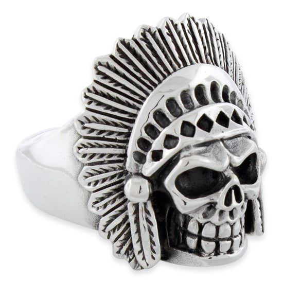products/sterling-silver-chief-skull-ring-12_0e6ea836-fec9-4d25-bca0-dfafedddb50c.jpg
