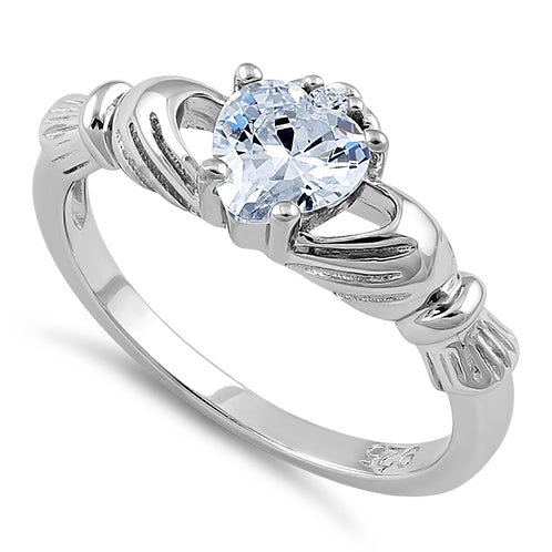 products/sterling-silver-claddagh-clear-cz-ring-49_3b24bcf9-8ad4-4aae-934a-7c98b2f73374.jpg