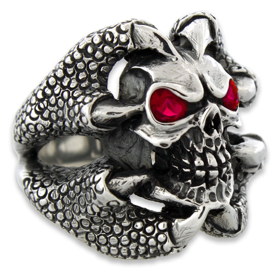 products/sterling-silver-claw-holding-skull-ring-with-red-cz-eyes-10_839bce96-6022-46c6-abb5-d61bae7bd1d2.jpg