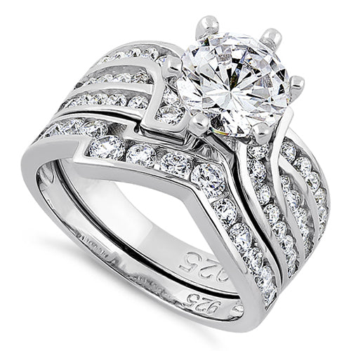 products/sterling-silver-clear-princess-cut-engagement-set-cz-ring-399_bd9a0a8b-5458-466c-b01e-ab9c2100385a.jpg