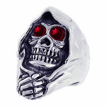 products/sterling-silver-death-skull-ring-with-cz-eyes-28_950edbf1-7958-42fc-9065-7d518278116f.jpg