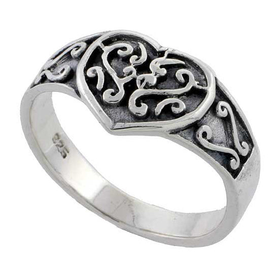products/sterling-silver-filigree-heart-ring-11_5e79ae44-4c17-4af7-9596-6655afe62c49.jpg