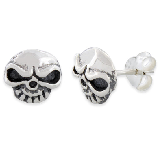 products/sterling-silver-flat-face-skull-earrings-14_ebe471ee-6e80-45a3-b6c9-5558bc3126ee.jpg