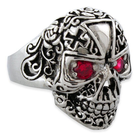 products/sterling-silver-fleuron-skull-iron-cross-garnet-cz-eyes-ring-9_b20007e6-5c9b-41d6-9082-ab3168fabb32.jpg