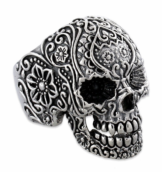 products/sterling-silver-garden-skull-ring-13.jpg
