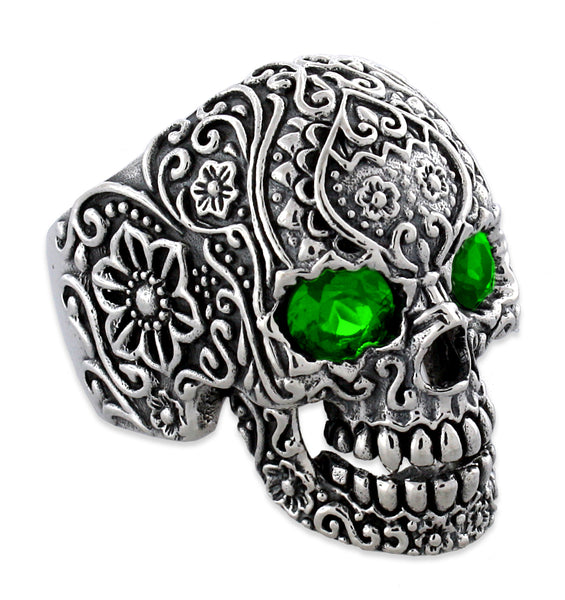 products/sterling-silver-garden-skull-ring-with-cz-emerald-eyes-18_32079684-9fc8-4fc3-9543-008f56b94478.jpg