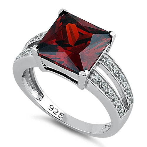 products/sterling-silver-garnet-square-engagement-cz-ring-39_cb8386f8-05da-47e6-a68b-6d9d313250b8.jpg