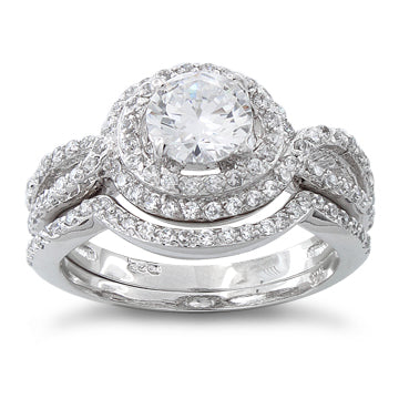 products/sterling-silver-halo-cz-wedding-set-ring-30_8d9a3ff8-5902-4aea-a546-b9622da9dc30.jpg