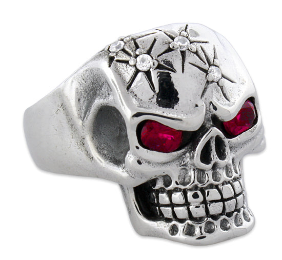 products/sterling-silver-head-shots-skull-ring-18_f01d012b-9913-4a6b-a3d5-eeb6b0f54be7.jpg
