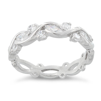 products/sterling-silver-infinity-marquise-round-clear-cz-ring-25_147e13e2-a73d-4140-87c7-ef27516478b8.jpg