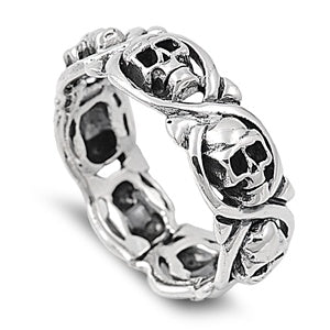 products/sterling-silver-infinity-skull-ring-15_4183eb5b-134b-486a-a777-cfe6e4cf8de8.jpg