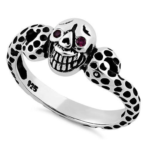 products/sterling-silver-ladies-red-eyed-skull-ring-44_a3137647-c83b-4d6c-8b69-26fff35d14c0.jpg