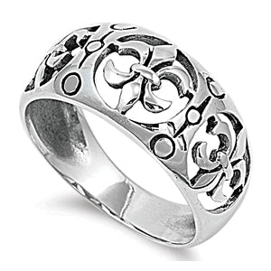 products/sterling-silver-ladies-triple-fleur-de-lis-ring-8_0d49a8cc-663a-4846-ab7f-b3aa416a4c2c.jpg