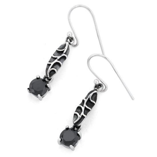 products/sterling-silver-leaf-black-cz-oxidized-dangle-earrings-19_b20a7478-f6ea-4e4e-aa62-8517f9fa62f1.jpg
