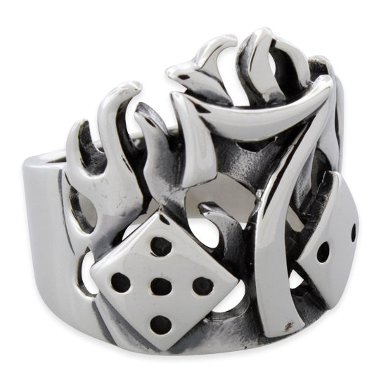products/sterling-silver-lucky-7-dice-fire-ring-32_4c5641cf-84bf-4047-b0d2-f302fb9804f1.jpg