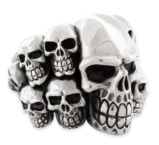 products/sterling-silver-multiple-skull-ring-12_33c40d60-6d2b-4566-a6e7-86cdc50f86a6.jpg