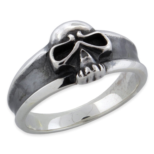 products/sterling-silver-oxidized-skull-ring-14.jpg
