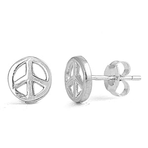products/sterling-silver-peace-sign-earrings-14.jpg