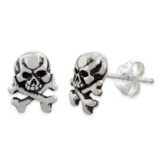 products/sterling-silver-poison-skull-earrings-28.jpg