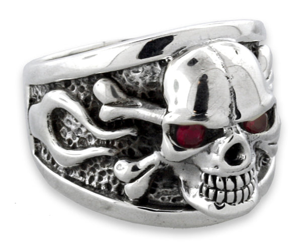 products/sterling-silver-poison-skull-with-fire-cz-ring-17_5f7957fc-44cd-4ce5-8924-44b65d6d053b.jpg
