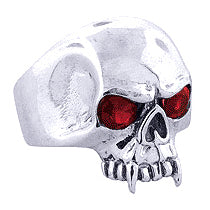 products/sterling-silver-skull-fang-ring-with-stone-eyes-33_2e74dd4b-6354-4257-baae-7d7c6c2d213e.jpg