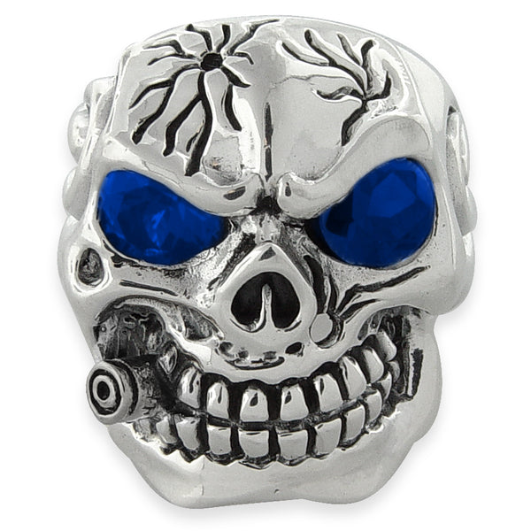 products/sterling-silver-skull-ring-with-blue-cubic-zirconia-42_65816a5a-8168-45ab-aa7e-178190a6ad51.jpg