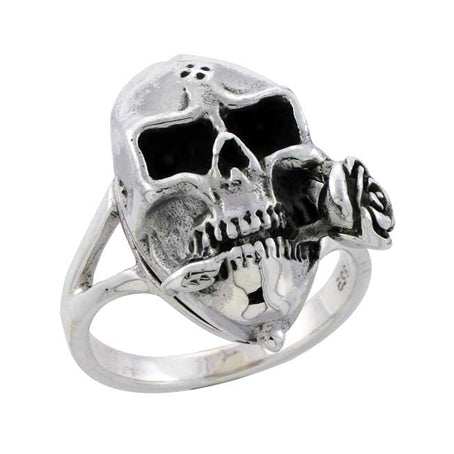 products/sterling-silver-skull-with-poison-rose-ring-sctr720_673c38c9-6287-4f4d-a4a8-0a079b6d31f9.jpg