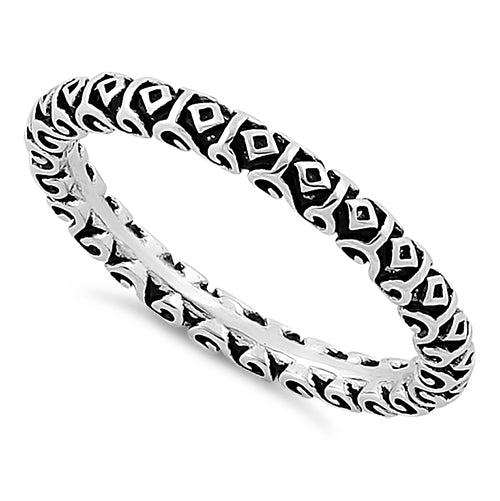 products/sterling-silver-stackable-band-ring-87.jpg