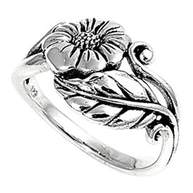 products/sterling-silver-sun-flower-ring-7_7596c837-d8bc-4386-9f27-a11c58aa3fb9.jpg