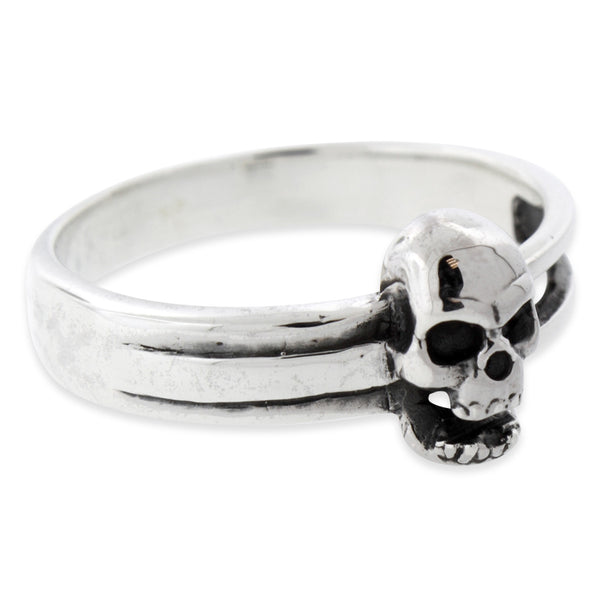 products/sterling-silver-thin-band-skull-ring-7_1c32fdb4-fc6b-4c2c-9d2d-b45af352ccde.jpg