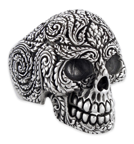products/sterling-silver-vines-skull-ring-81.jpg