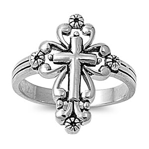 products/sterling-silver-vintage-cross-ring-15_598bacd0-4c63-439a-a997-b75e3bd47758.jpg
