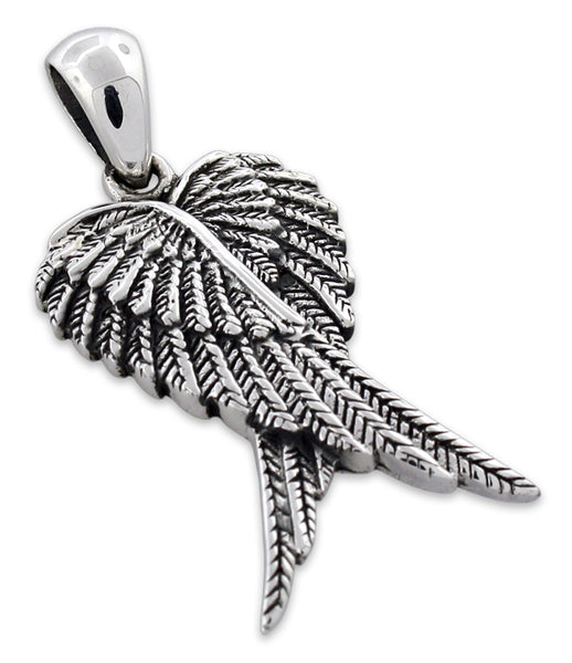products/sterling-silver-wings-pendant-22.jpg