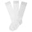 Socks Heavyweight Knee 3-Pack