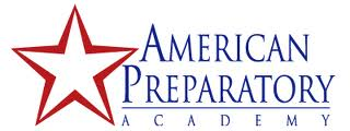 American Preparatoy Academy, Utah 4-6 Girlʻs Basic Bundle